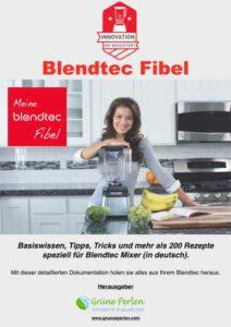 GP-Blendtec-Fibel